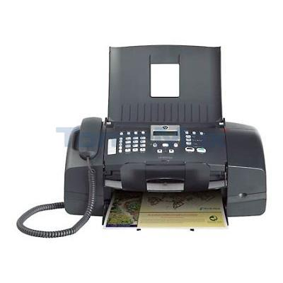 HP Fax 1240